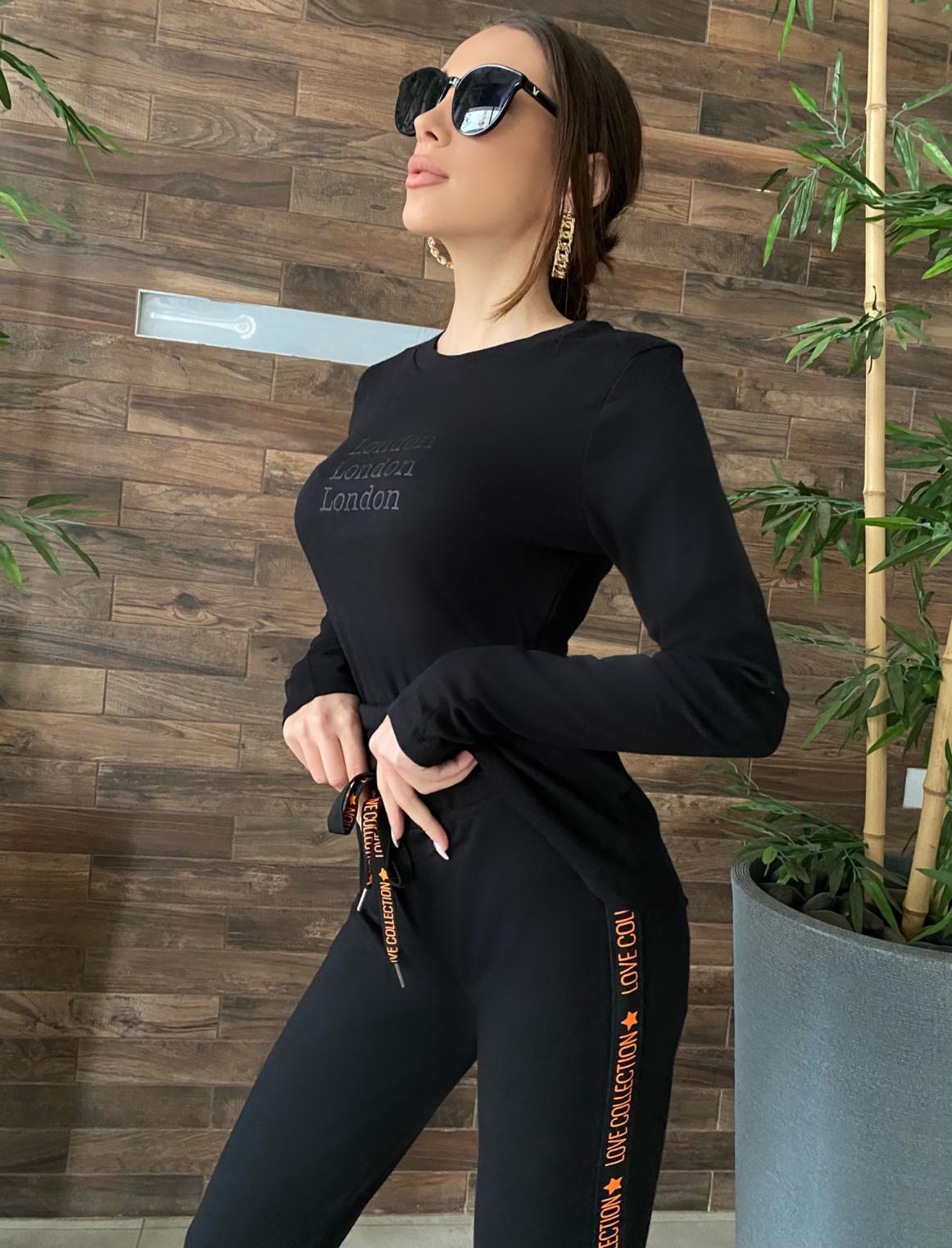 חליפת דפוס קמי