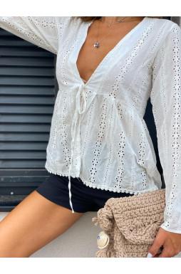 חולצת ארינה