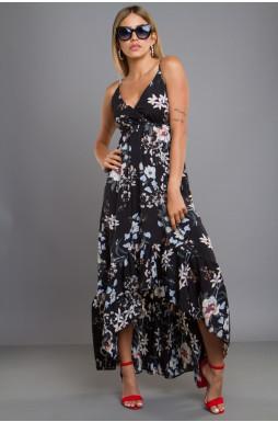 שמלת פלורנס