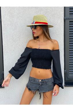 חולצת קלי