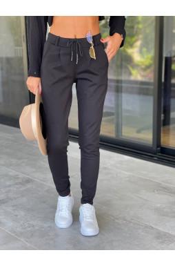מכנס כיסים אורך