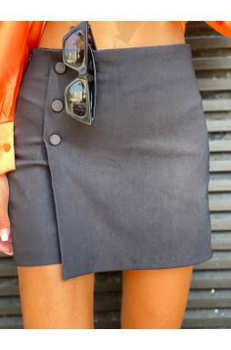 שורט חצאית בנגלין פפיטה