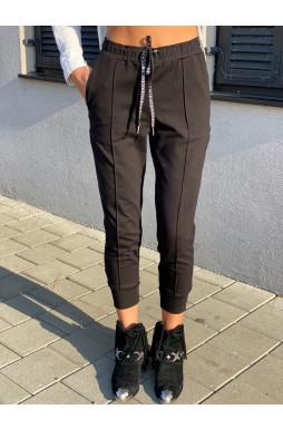 מכנס תפר