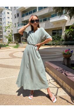 שמלה POLLY