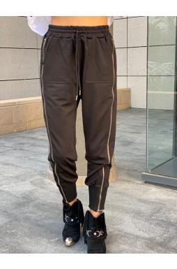 מכנס רוכסנים