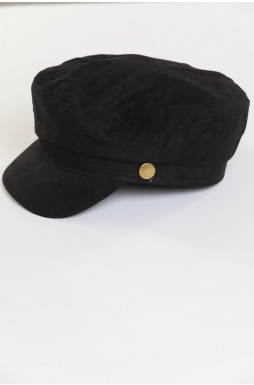 כובע אליסיו