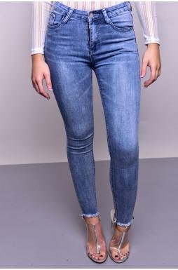 מכנסי ג'ינס ג'וזפין