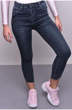 מכנסי ג'ינס ריצ'י