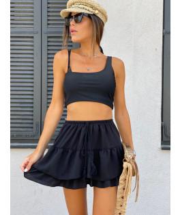 חצאית מרגרט