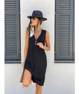 שמלת מורנה